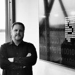 Teun Westbroek - Managing Partner Salt Cyber Security